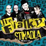 Stínadla (EP bonus 15 let)